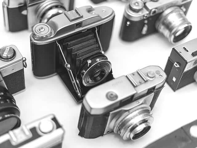¿Cómo encuentro imágenes gratis sin copyright? - donde encontrar imagenes gratis sin copyright 1