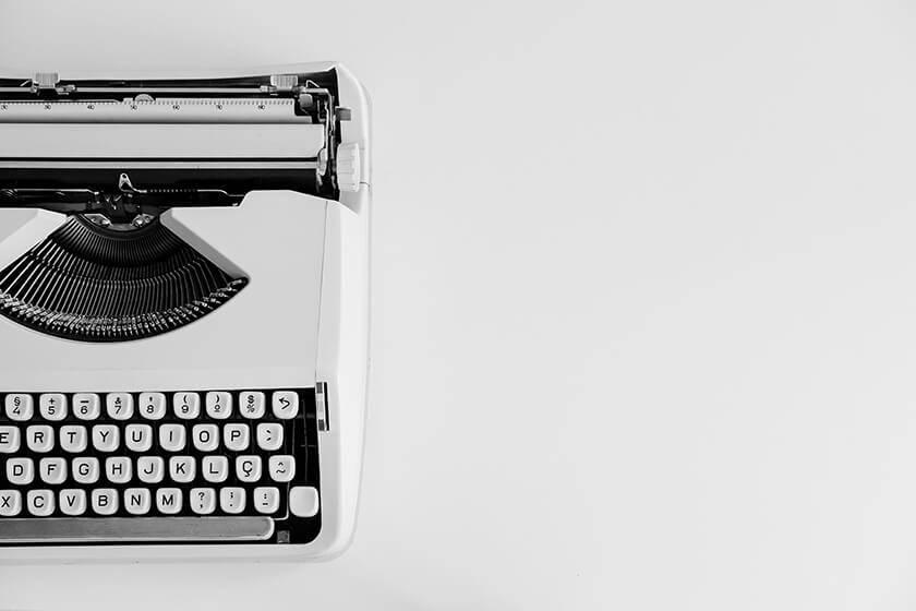 Escríbeme lo primero que se te pase por la mente - escribeme lo que quieras contacto 1