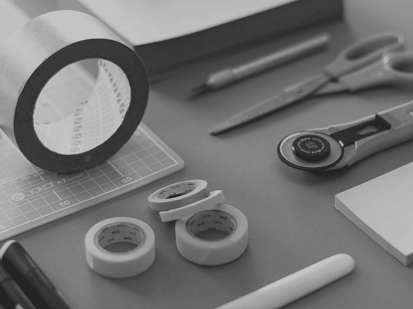 Comparativa de herramientas no-code para crear apps nativas - Comparativa de herramientas no code para crear aplicaciones nativas 1