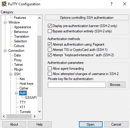 Configurando un VPS económico con Ubuntu 20.04 - image 5 5